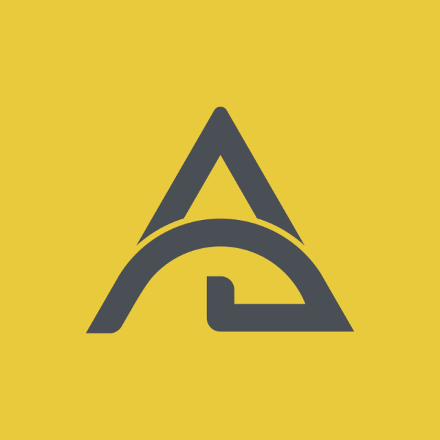 Favicon Logo Amanecer Guarani